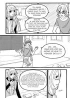 Mechanical heart  : Chapitre 3 page 4