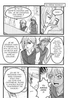 Mechanical heart  : Chapitre 3 page 7
