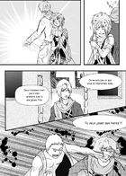 Irisiens : Chapitre 1 page 15