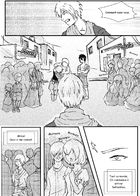Irisiens : Chapitre 1 page 17