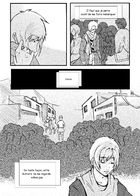 Irisiens : Chapitre 1 page 18