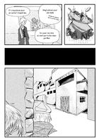 Irisiens : Chapitre 1 page 20