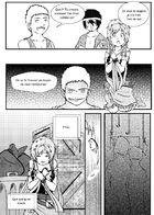 Irisiens : Chapitre 1 page 21