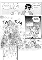 Irisiens : Chapitre 1 page 24