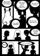 Irisiens : Chapitre 1 page 2