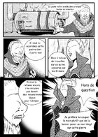 Irisiens : Chapitre 1 page 5