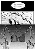 Irisiens : Chapitre 1 page 6