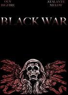 Saint Seiya - Black War : Chapitre 1 page 1