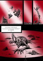 Saint Seiya - Black War : Chapter 1 page 5