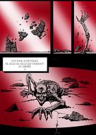Saint Seiya - Black War : Chapitre 1 page 5