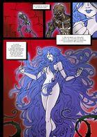 Saint Seiya - Black War : Chapter 1 page 6