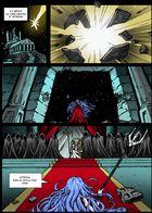 Saint Seiya - Black War : Chapter 1 page 12