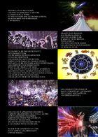 Saint Seiya - Black War : Chapter 1 page 18
