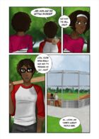 Strike-Out : Chapter 1 page 3