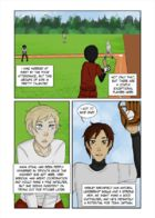 Strike-Out : Chapter 1 page 16