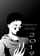 2019 : Chapitre 6 page 1
