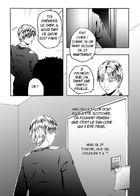 2019 : Chapitre 6 page 3