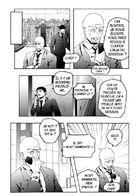 2019 : Chapitre 6 page 4