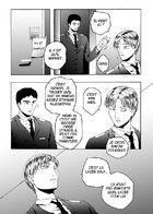 2019 : Chapitre 6 page 13