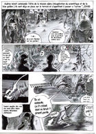 The blue golden : Chapitre 1 page 3