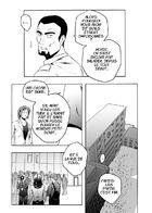 2019 : Chapitre 7 page 16