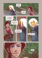 Plume : Chapter 8 page 4