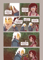Plume : Chapter 8 page 5