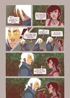 Plume : Chapitre 8 page 5