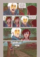 Plume : Chapitre 8 page 6
