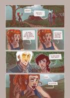 Plume : Chapitre 8 page 7