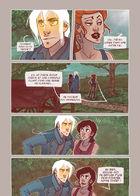 Plume : Chapitre 8 page 8