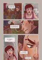 Plume : Chapitre 8 page 16