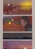 Plume : Chapitre 8 page 22