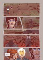 Plume : Chapitre 8 page 25