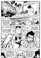 Ryak-Lo : Глава 54 страница 2