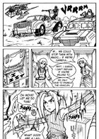 Ryak-Lo : Глава 54 страница 3