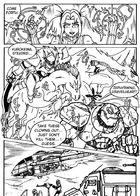 Ryak-Lo : Глава 54 страница 4