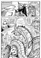 Ryak-Lo : Глава 54 страница 6