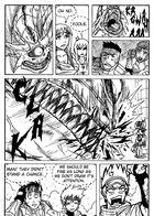 Ryak-Lo : Глава 54 страница 7