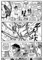 Ryak-Lo : Глава 54 страница 9