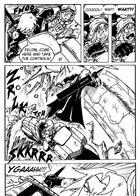 Ryak-Lo : Глава 54 страница 10