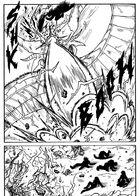 Ryak-Lo : Глава 54 страница 11