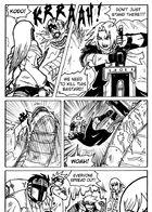Ryak-Lo : Глава 54 страница 12