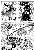 Ryak-Lo : Глава 54 страница 13
