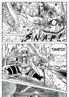 Ryak-Lo : Глава 54 страница 16