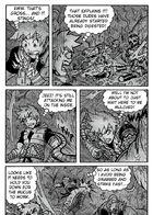 Ryak-Lo : Глава 54 страница 17