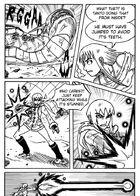 Ryak-Lo : Глава 54 страница 18