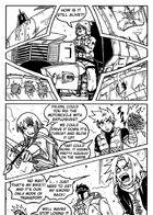 Ryak-Lo : Глава 54 страница 20