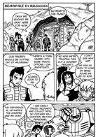 Ryak-Lo : Глава 54 страница 21