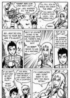 Ryak-Lo : Глава 54 страница 22